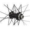 """Shimano Deore XT WH-M8000 LRS 27.5"""" E-Thru 100/135 mm schwarz"""